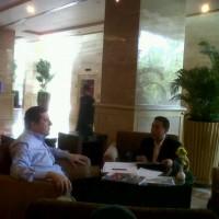 Pall Filter Distributor|Felcro Indonesia |0818790679|sales@felcro.co.id