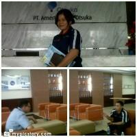 EBM Papst Distributor|Felcro Indonesia |0818790679|sales@felcro.co.id