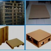 Paper Pallet, pallet paper, Pallet kertas, Corrugated Pallet, Cardboard pallet, Cartoon Pallet, Pall
