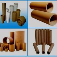 Core paper, Paper core, Tube, paper core tube, paper tube, tabung kertas, Bobin, Cones, Prime core,