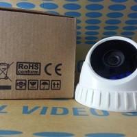 Professional Pelayanan ~ JASA PEMASANGAN CCTV CAMERA DI KALIDERES