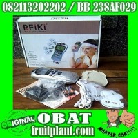ALAT PIJAT BADAN REIKI DIGITAL CS 082113202202