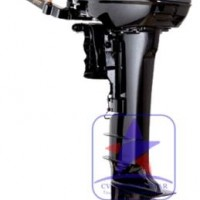 Parsun Outboard T15BML / T15BMS
