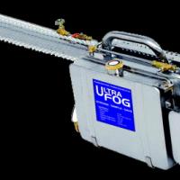 READY STOCK FOGGING MACHINE TYPE UF-35