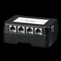Home Security Distribution CCU-4GF COMMAX