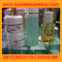 CREAM CS SUPER WHITENING . Telp 081318031115