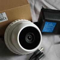 Online Client Bogor : Setting Internet I Jasa Pasang CCTV Camera Di Tajur