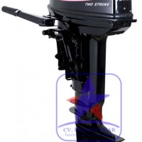 Parsun Outboard T30
