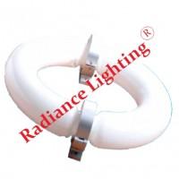 lampu induksi 80 watt