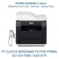Fax Panasonic Terbaru KX-MB2235 = Rp.4.200.000,-