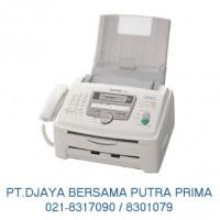 Laser Fax Panasonic KX-FL612 = Rp.3.200.000,-