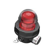 Jual BJD330 Ex-Proof LED Warning Light