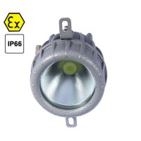 Jual BLD230-I LED Explosion-Proof Lighting 5-10W