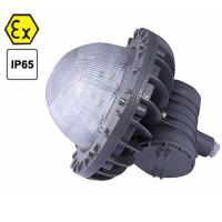 BLD230-II LED Explosion-Proof Lighting 20-40W