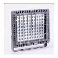 BLD150 LED Explosion-Proof Lighting 10-160W