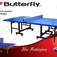 Tenis Meja Pingpong merk Butterfly