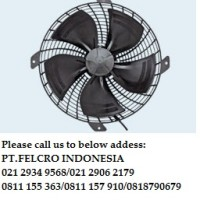 Zoeller Pump Indonesia|PT.Felcro Indonesia|0811 155 363|sales@felcro.co.id