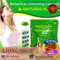 obat Pelangsing Badan Herbal Meizitang Hp: 082220497999