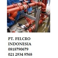 Victaulic Indonesia Distributor|PT.Felcro Indonesia|0811 155 363|sales@felcro.co.id