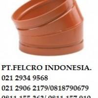 Victaulic Indonesia Distributor|PT.Felcro Indonesia|021 2906 2179|sales@felcro.co.id