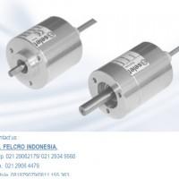 Selet Sensor Indonesia Distributor PT.Felcro Indonesia 0811 155 363 sales@felcro.co.id