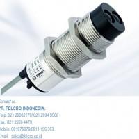 Selet Sensor Indonesia Distributor PT.Felcro Indonesia 021 2906 2179 sales@felcro.co.id