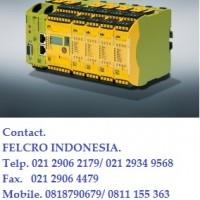 PNOZsigma|PT.Felcro Indonesia|021 2906 2179