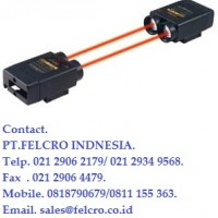 Hokuyo Automatic Indonesia Distributor PT.Felcro Indonesia 021 2906 2179 sales@felcro.co.id