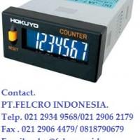 Hokuyo Automatic Indonesia Distributor|PT.Felcro Indonesia|0811 155 363|sales@felcro.co.id