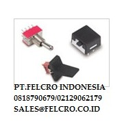 Carling Technologies Indonesia Distributor|PT.Felcro Indonesia|021 2906 2179|sales@felcro.co.id