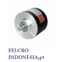 Hontko Indonesia Distributor|PT.Felcro Indonesia|0811 155 363|sales@felcro.co.id