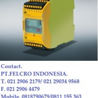 PILZ| PT.Felcro Indonesia| sales@felcro.co.id