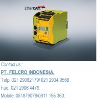 Sensopart Indonesia Distributor|PT.Felcro Indonesia|0811 155 363|sales@felcro.co.id