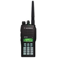 Handy Talky Motorola GP338