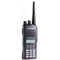 Handy Talky Motorola ATS2500