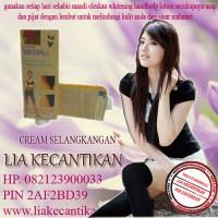 PEMUTIH SELAKANGAN / WHITENING HAND & BODY lotion (082123900033)