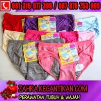 CD ANTI TEMBUS [081316077399] anti bocor anti tembus saat menstruasi BB. 28dc4599