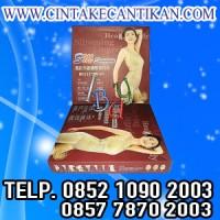 BODY SLIM SUIT baju pelangsing infrared 081291625333
