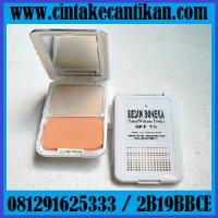 BEDAK BONEKA 081291625333 cocok untuk semua kulit
