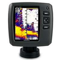 Jual GPS Garmin Echo 550C Call 082119953499