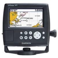Jual GPS Garmin Fishfinder 585 Call 082119953499