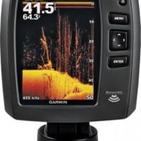 Jual GPS Garmin Echo 551DV Call 082119953499