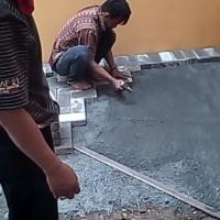 Jasa Pemasangan Paving Block Taman, Paving Block Parkiran Handal | 0822-9807-1464