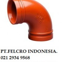 Distributor Victaulic Indonesia-PT.Felcro indonesia-0811 155 363-sales@felcro.co.id