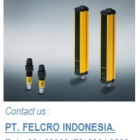 Distributor Pilz Indonesia-PT.Felcro indonesia-0811 155 363-sales@felcro.co.id