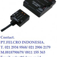 Distributor Hokuyo Automatic Indonesia-PT.Felcro Indonesia-0818790679-sales@felcro.co.id