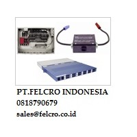 Distributor Carlo Gavazzi Indonesia-PT.Felcro Indonesia-0818790679-sales@felcro.co.id