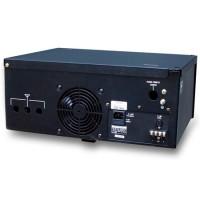 Repeater Motorola CDR500 VHF/UHF