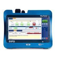 OTDR EXFO MaxTester-720B