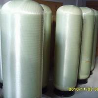 Tabung Filter Air Fiberglass
